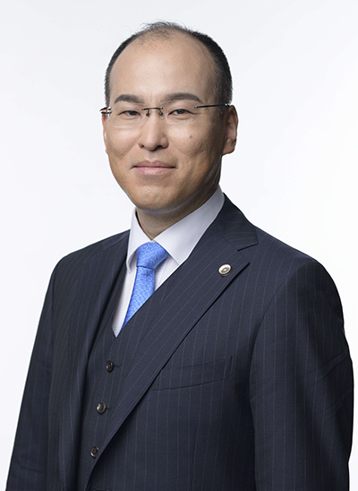 弁護士 小野 貴朗(おのたかお)
